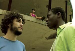 """""""Prohibido prohibir"""", otra gran película del cine brasileño."""