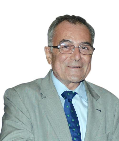 Uni n europea cada pa s es libre de decidir c mo se concede la nacionalidad - Alberto navarro ...