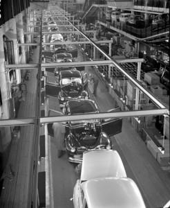 Ford industria 1