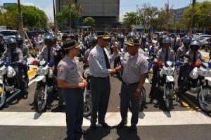 Manuel Castro Castillo y el 911 May 6 2014
