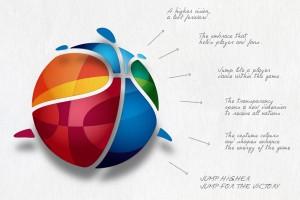 Eurobasket-2015-logo-explanation
