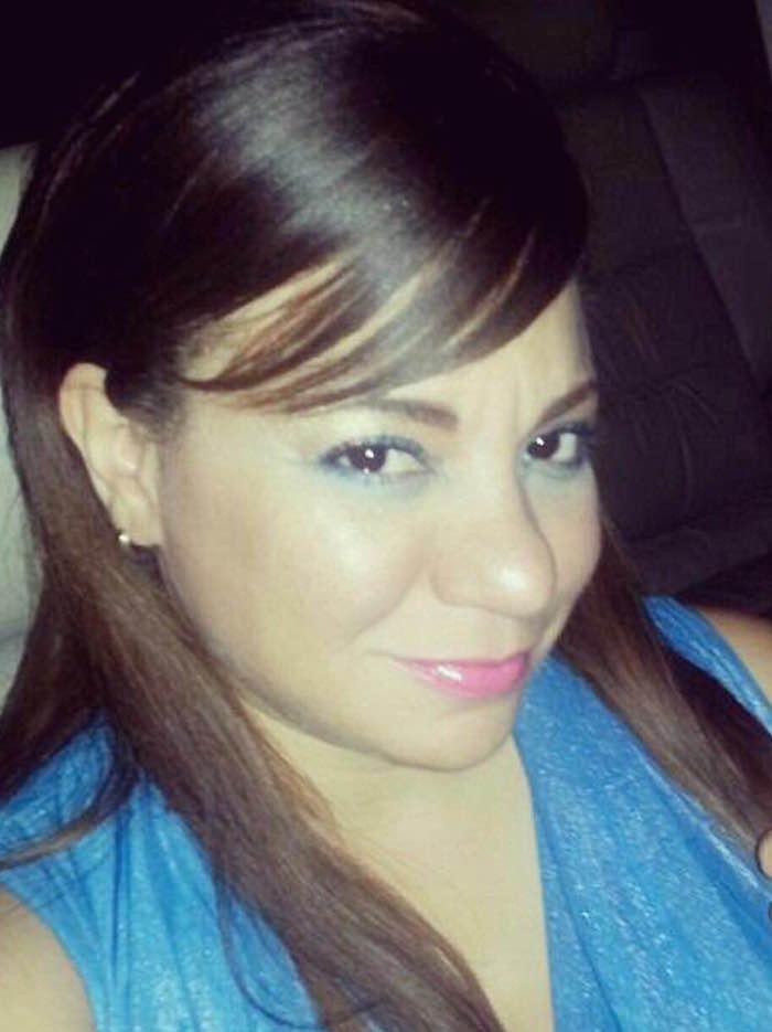 La comunicadora Alexandra Pérez producirá contenidos en Puerto Rico para el programa de Nelson Javier en R. Dominicana.
