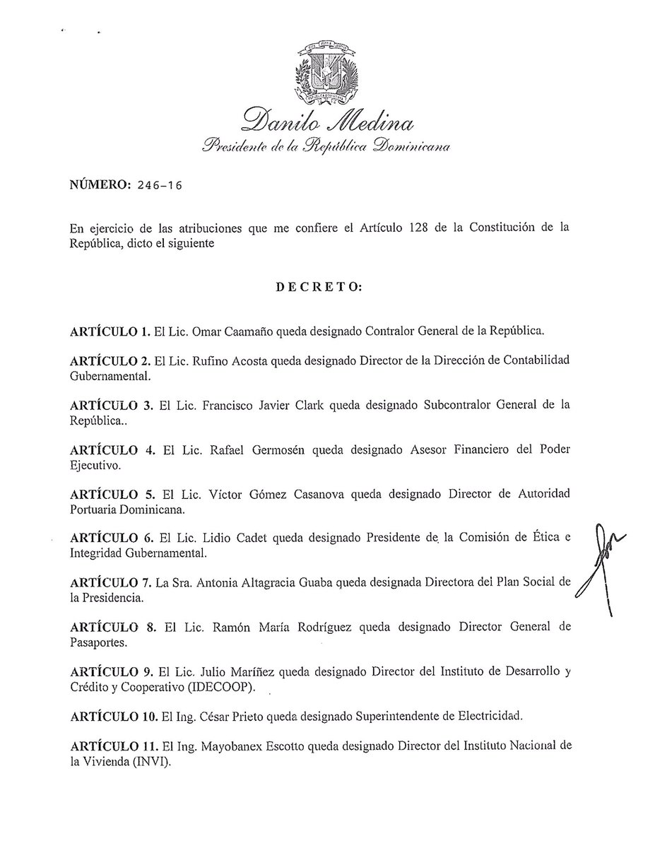 decretos-nombramientos-sept-14-2016