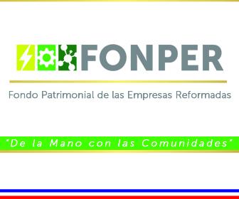 Fonper